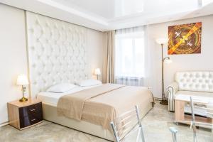 Kutuzov Apart Hotel - Syktyvkar