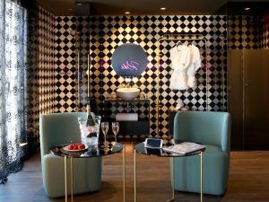 Axel Hotel Madrid (32 of 58)
