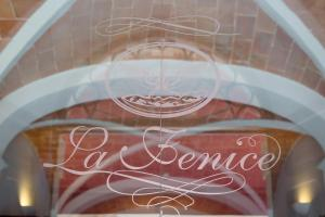 obrázek - Park Hotel La Fenice
