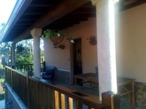 obrázek - Casa Louro