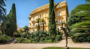Remisens Premium Villa Amalia - Čavle