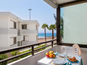 obrázek - Beachfront Apartment Siesta 21 San Agustin Playa
