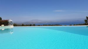 Big Blue Villa Porto Heli Argolida Greece