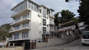 Apartments Villa Magnolia