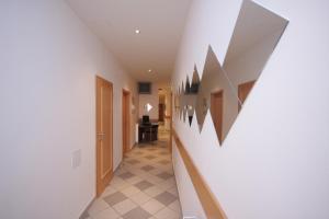 Hotel Claris, Hotely  Praha - big - 6