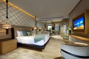 TRS Yucatan Hotel (7 of 51)