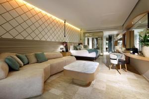 TRS Yucatan Hotel (21 of 51)