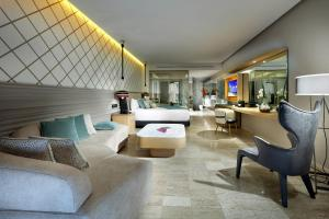 TRS Yucatan Hotel (15 of 51)