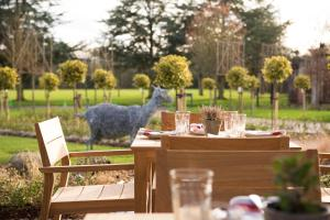 Chewton Glen Hotel (14 of 73)