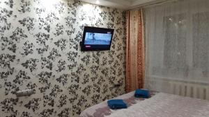 Apartment on Ivana Chernykh 67 - Kopylova