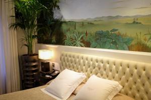 Hotel Mirador de Dalt Vila (17 of 57)