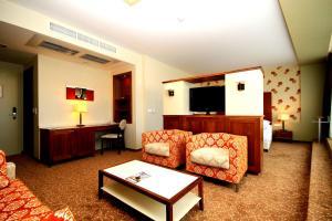 obrázek - Corso Hotel Pécs