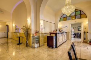 Hotel Maryelen - abcRoma.com