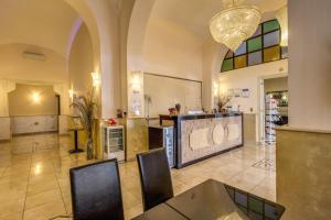 Hotel Maryelen 2 - Rome