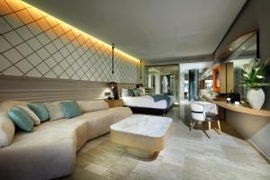 TRS Yucatan Hotel (18 of 51)