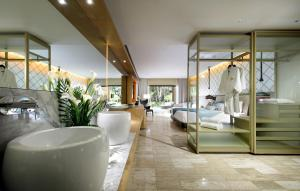 TRS Yucatan Hotel (17 of 51)