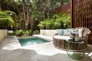 TRS Yucatan Hotel (16 of 51)
