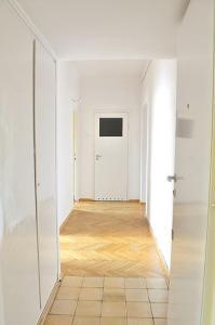 Apartament przy Starowce