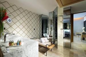 TRS Yucatan Hotel (14 of 51)