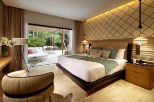 TRS Yucatan Hotel (13 of 51)