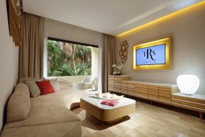 TRS Yucatan Hotel (12 of 51)