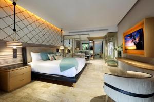 TRS Yucatan Hotel (10 of 51)