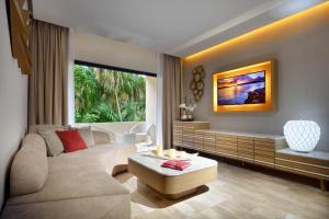 TRS Yucatan Hotel (8 of 51)