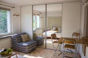 Apartament Jana - Varsavia