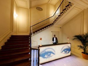 Axel Hotel Madrid (34 of 58)