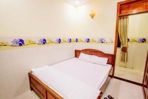Guesthouse Dinh Sau Ly Son - An Hải Phướng