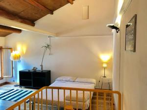 Bamboo Cottage, Ferrara - AbcAlberghi.com