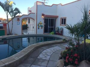 obrázek - Cabo´s Little Secret Two Bedroom Condos
