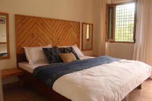 Auberges de jeunesse - Hotel Ganga View