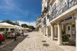 Beautiful Bélem, 1300-579 Lissabon