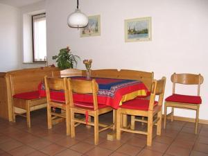 Appartamenti Graziadei - AbcAlberghi.com