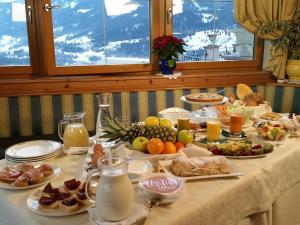 Hotel Lagorai Resort & Spa - AbcAlberghi.com