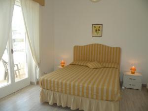 Appartamento Botticelli - AbcAlberghi.com