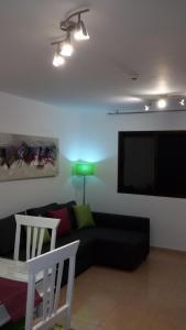Appartamento in Oasis Tamarindo I, La Oliva - Fuerteventura