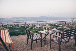 Cottage Panorama - Vasil'yevka