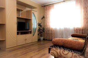 Apartment on Fedora Smirnova - Staroye Brykovo