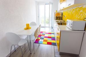 Apartment Admira