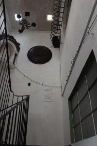 Hotel Calle Ancha - Jocotenango