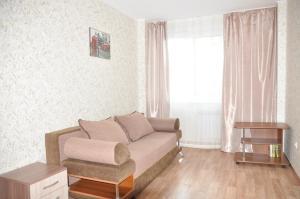 Апартаменты на Ключевской улице, 73А - Mramornyy Kar'yer