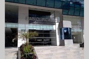 3BR*ALL IN ONE*LUXURY*LOCATION, Appartamenti  Quito - big - 2