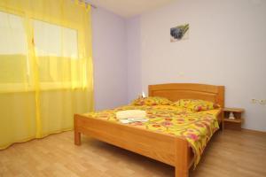 obrázek - Apartment Stari Grad 8780a