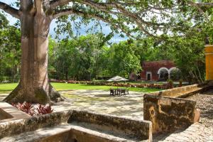 Hacienda Uayamon (24 of 60)