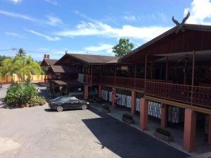 PuengLuang Hotel