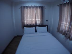 Sukasem VIP HOME SERVICE - Ban Thung Sawang