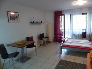 obrázek - City Apartment 5