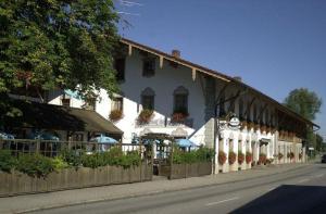 Gasthof-Hotel Höhensteiger - Kolbermoor